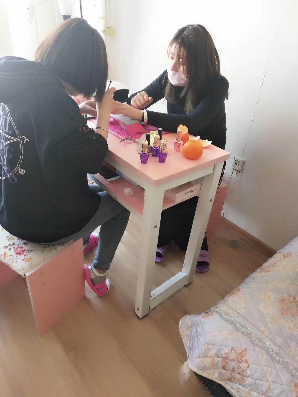 新市区专业化妆培训公司哪家好 欢迎咨询 露优美yabo402.com
