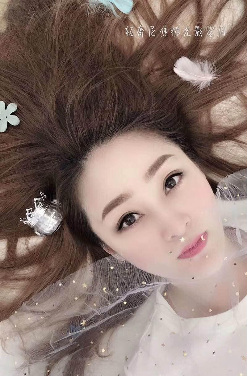 水磨沟区学习纹绣图片 欢迎咨询 露优美yabovip168.con