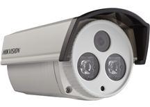 宜兴微信摄像头施工,摄像头