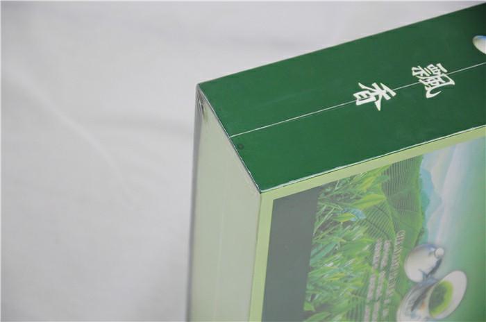 上海知名POF热收缩袋厂家供应 服务至上「杭州超宏塑料包装供应」