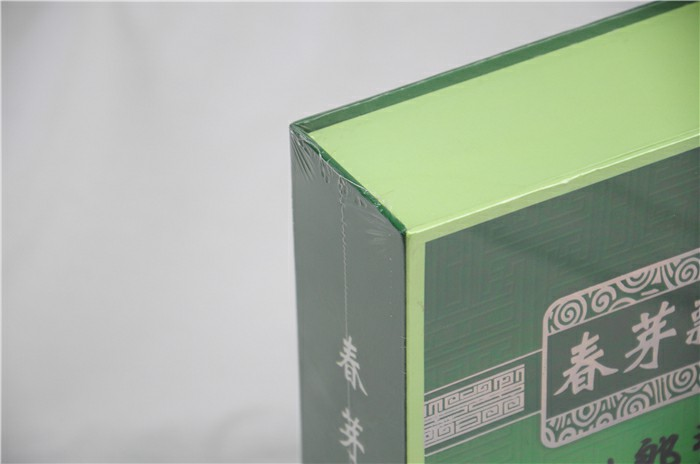 上海专业POF热收缩袋哪家好,POF热收缩袋