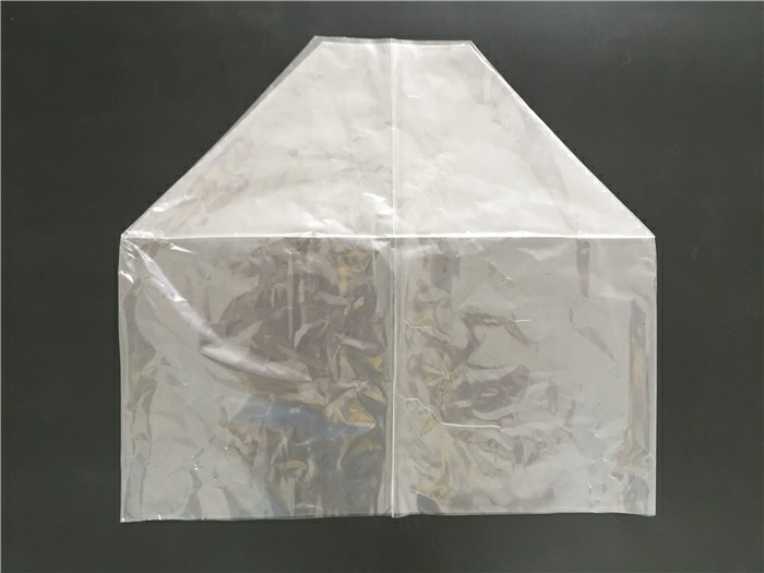 滨江区知名PVC热收缩袋值得信赖,PVC热收缩袋