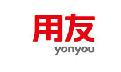 苏州通友云软件技术有限公司