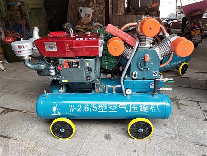开山低压螺杆式压缩机 厦门怡韵恩机电设备供应