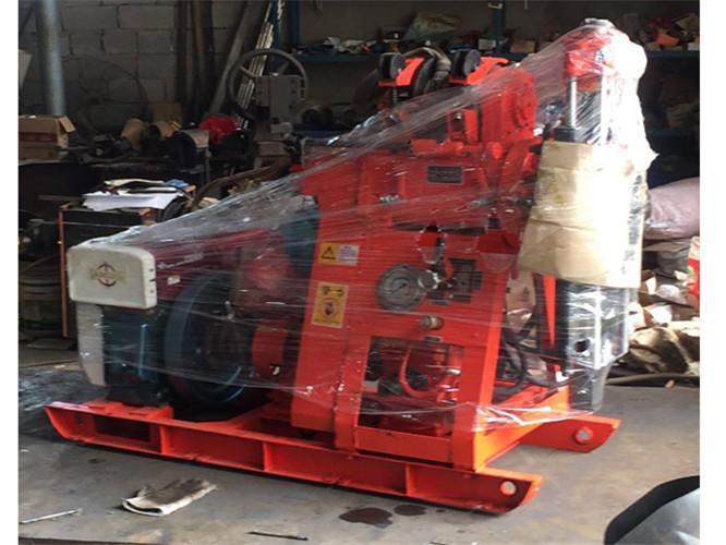 大型空气压缩机批发 厦门怡韵恩机电设备供应