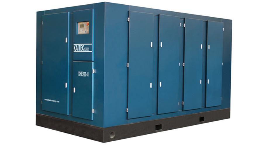 小型空气压缩机订购 厦门怡韵恩机电设备供应