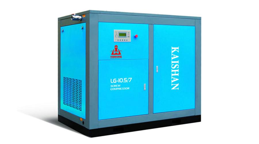 静音空气压缩机订购 厦门怡韵恩机电设备供应