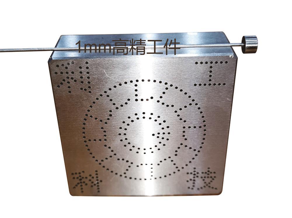 深圳专业直立式深孔钻性价比高,直立式深孔钻