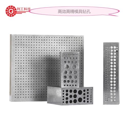 龙华区利工直立式深孔钻的用途和特点,直立式深孔钻