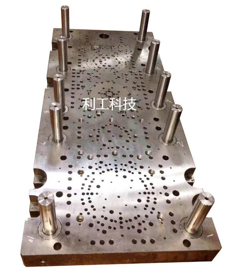 龙岗区利工立式深孔钻报价,立式深孔钻