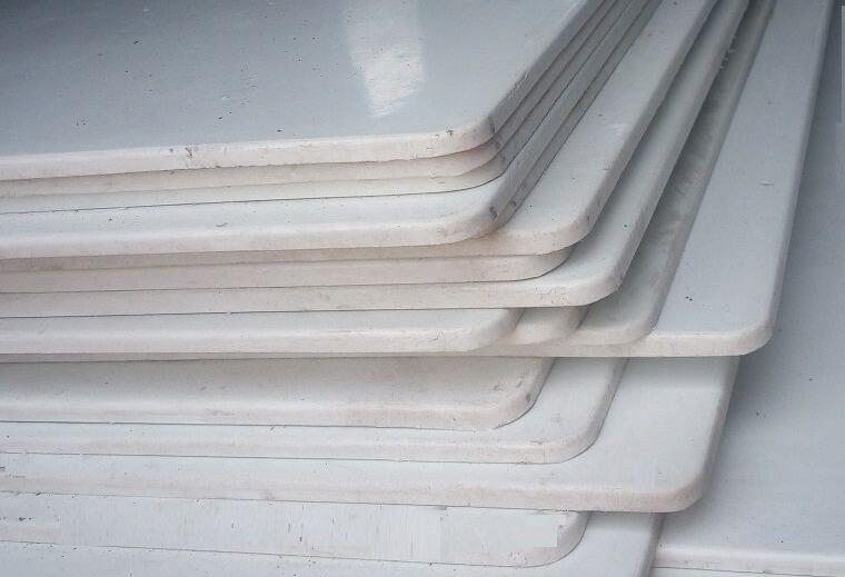 甘孜玻璃钢绝缘板价格,玻璃钢绝缘板