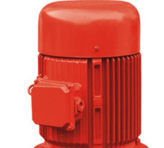 咸宁消防水泵,消防水泵