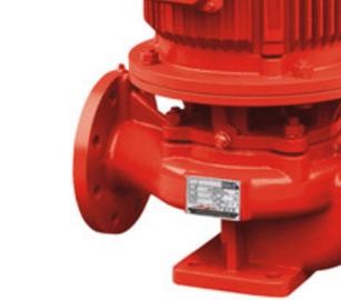 四川消防水泵,消防水泵