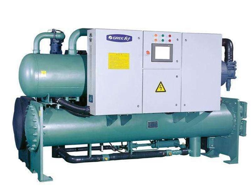 虹口区优良空调服务放心可靠「上海灿同制冷设备供应」