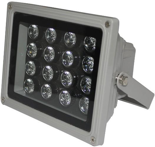 陕西节电监控灯价格合理,监控灯