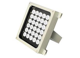 菏泽通用监控灯信赖推荐「山东惜光静雅照明供应」