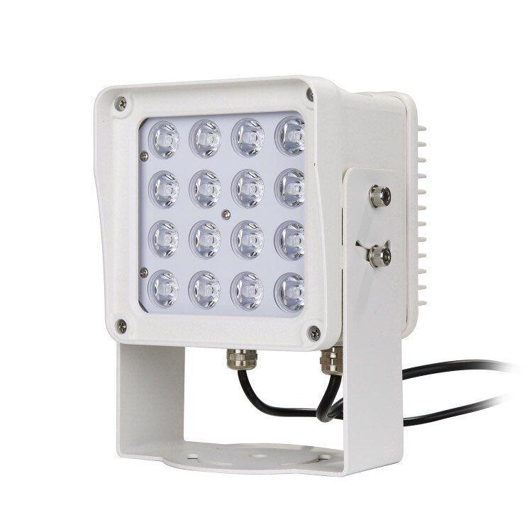 西安智慧监控灯价格合理,监控灯