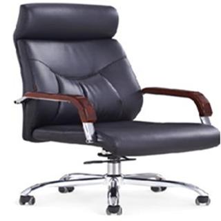 江西办公椅价格,办公椅