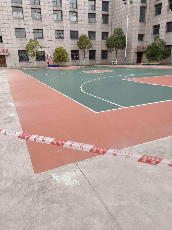 泉州水泥混凝土地面固化报价,水泥混凝土地面固化