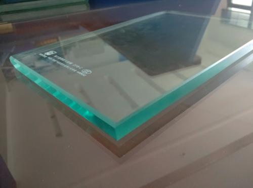 大丰区优良夹层玻璃 欢迎咨询「滨海县迎新玻璃制品供应」
