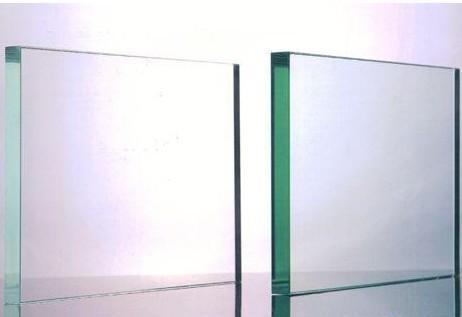 盐城直销平板玻璃上门安装,平板玻璃