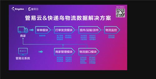 虎丘區官方精斗云性價比高「蘇州眾旭軟件科技供應」