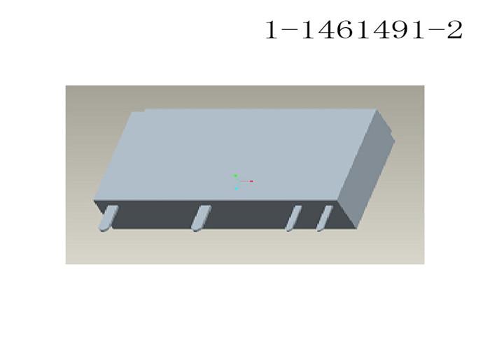 江西连接器8100-3067承诺守信 上海住歧电子科技供应