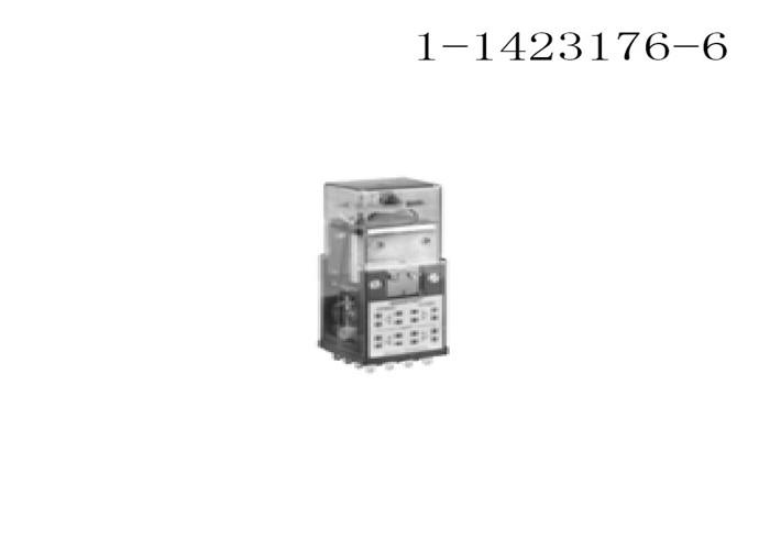 7283-1020矢崎连接器 欢迎来电 上海住歧电子科技供应