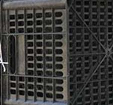 浙江专用周转箱给您好的建议 南京汇浦塑料中空板供应