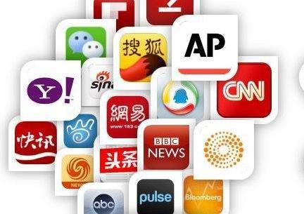 北京媒体运营费用低,媒体运营