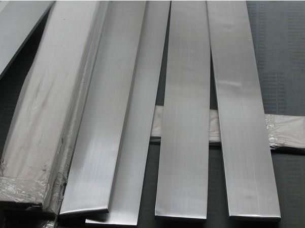 江苏无锡316l不锈钢冷拉扁钢管型材 推荐咨询 无锡迈瑞克金属材料供应