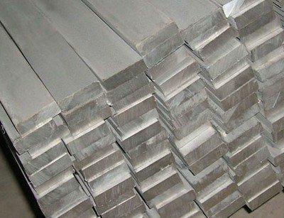 无锡市场2520不锈钢冷拉扁钢哪家好 欢迎咨询 无锡迈瑞克金属材料供应