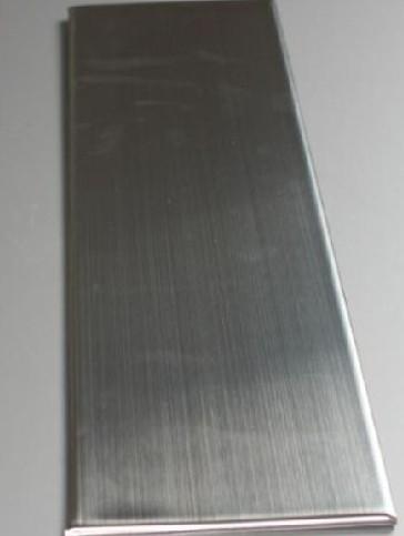 無錫304D不銹鋼冷拉扁鋼廠家 誠信服務 無錫邁瑞克金屬材料供應