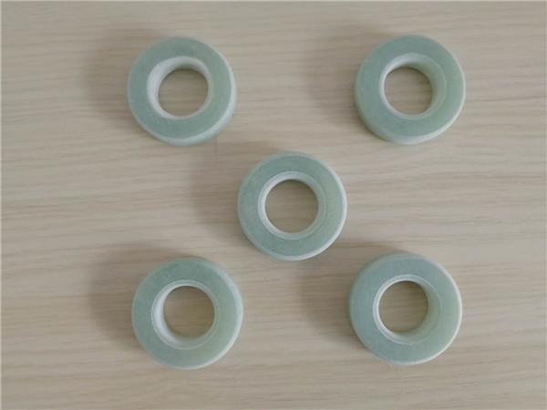 上海1.5mmEPGC202「苏州市华研富士新材料供应」