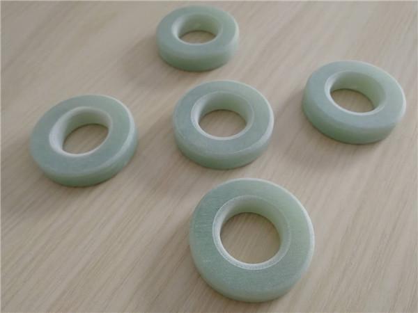 抗電弧EPGC202批發 蘇州市華研富士新材料供應
