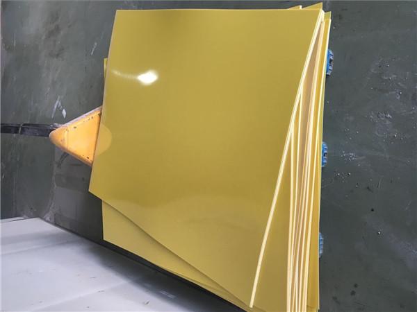上海FR4批发 苏州市华研富士新材料供应