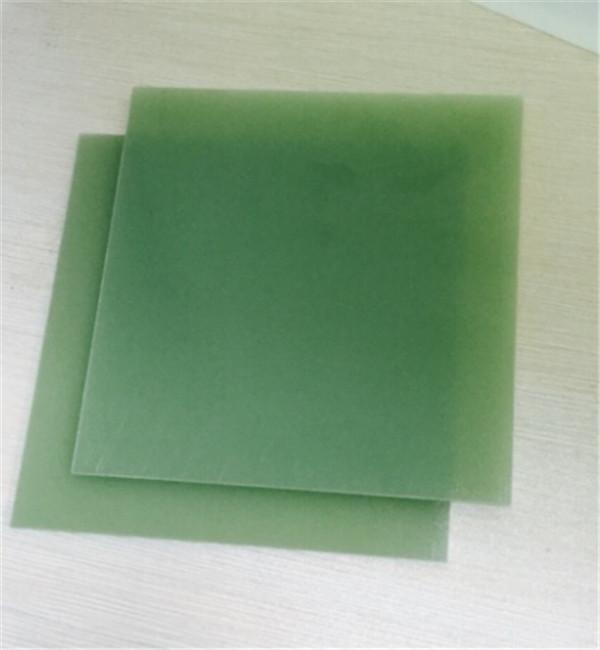 耐溫FR4規格 蘇州市華研富士新材料供應
