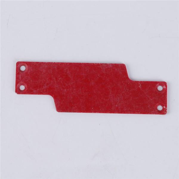 重慶紅色GPO3 蘇州市華研富士新材料供應