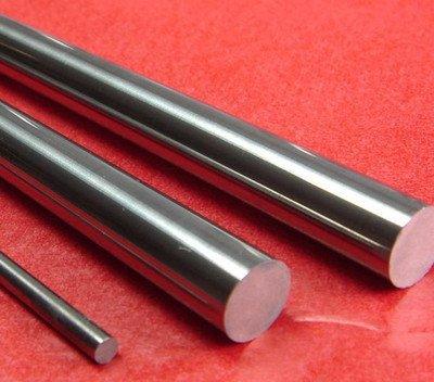 江蘇無錫2205不銹鋼研磨棒的價格 推薦咨詢 無錫邁瑞克金屬材料供應