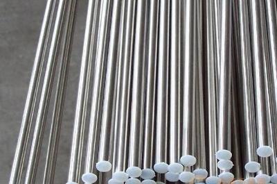 江苏无锡430不锈钢研磨棒 来电咨询 无锡迈瑞克金属材料供应