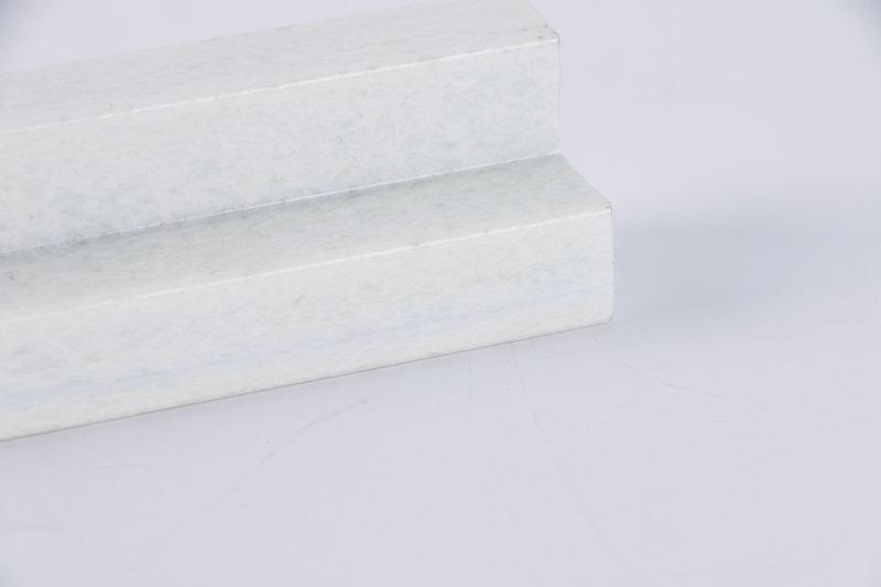 廣東變壓器撐條報價 蘇州市華研富士新材料供應