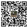 广东家乐信息技术有限公司