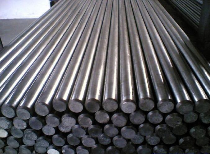 江苏无锡201研磨棒 来电咨询 无锡迈瑞克金属材料供应