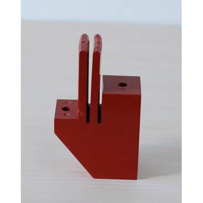 牟平区小型绝缘垫块品牌企业 创新服务「烟台市高阁抛光材料供应」