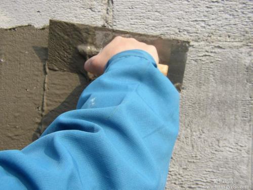 德州混凝土界面处理剂厂家,混凝土界面处理剂
