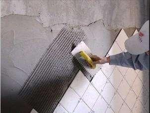 江苏混凝土界面处理剂厂家,混凝土界面处理剂