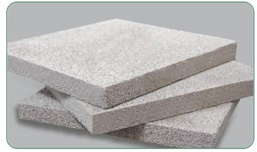 温州发泡水泥板批发,发泡水泥板