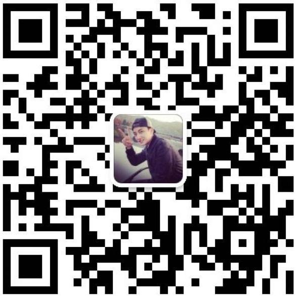 泰安铭锦软件有限公司