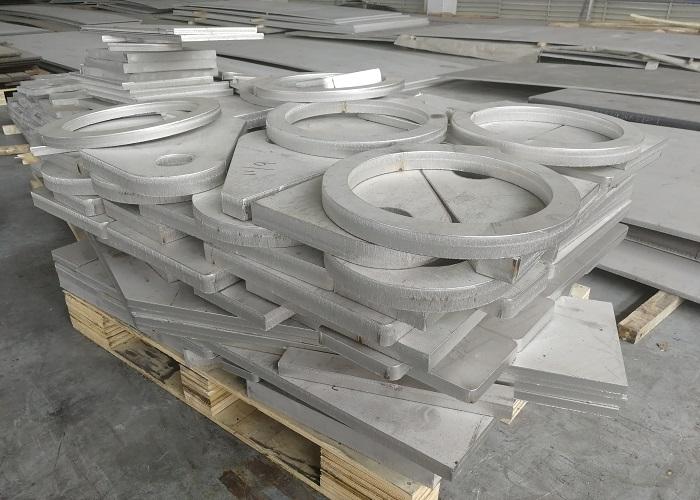 无锡30408不锈钢板零割销售 无锡迈瑞克金属材料供应