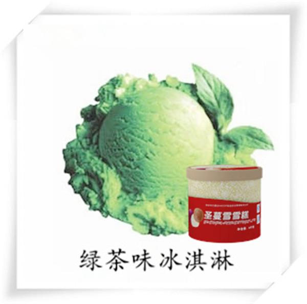 松江區質量冷凍慕斯蛋糕價格「上海昊雪食品供應」